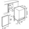 Посудомоечная машина TEKA DW7 45 FI.  - Жарочный шкаф Kuppersbusch - Жарочный шкаф Kuppersbusch - Персональный сайт.