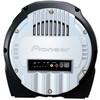 Pioneer TS-WX20LPA - активный сабвуфер.