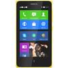 Смартфон Nokia X+