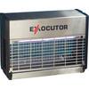 Купить электронный уничтожитель насекомых Zapper Exocutor EX16.