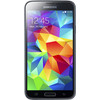 Смартфон Samsung Galaxy S5 (16Gb) (G900F)