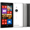 Смартфон Nokia Lumia 925 (32Gb)