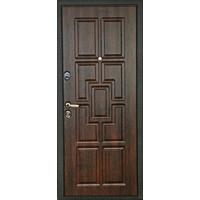 стальные двери м 37