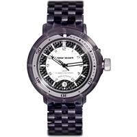 Видео Часы восток амфибия купить в минске