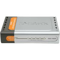 D-LINK DES-1 5D - Сетевое оборудование - CyberForum ru