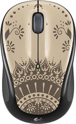 Logitech M325 India Jewel (910-003686)