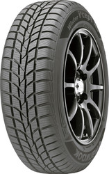 Hankook Winter i*Cept RS W442 205/70R15 96T