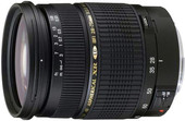 Tamron SP AF28-75mm F/2.8 XR Di LD Aspherical (IF) Sony A