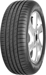 Отзывы о Goodyear EfficientGrip Performance 205/60R15 91V