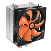 Thermaltake Contac 29 BP (CL-P0588)