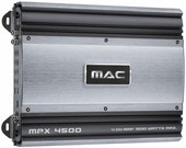 Mac Audio MPX 4500