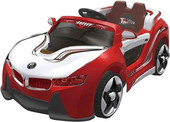 Electric Toys BMW GT (i8 VISION)