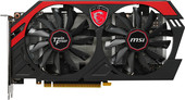 MSI GeForce GTX 750 Ti Gaming 2GB GDDR5 (N750Ti TF 2GD5/OC)