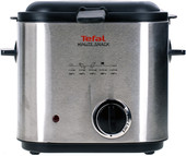 Tefal Minute Snack FF1024