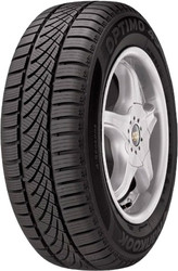 Отзывы о Hankook Optimo 4S H730 205/65R15 94H