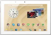 Prestigio MultiPad 4 Diamond 10.1 16GB 3G (PMT7177_3G_D_WH)