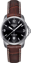 Certina DS Podium (C001.410.16.057.00)