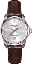 Certina DS Podium [C001.410.16.037.01]