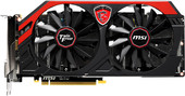 MSI GeForce GTX 780 Ti Gaming 3GB GDDR5 (GTX 780Ti GAMING 3G)