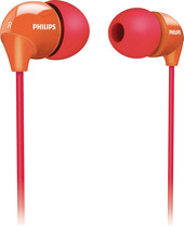 Philips SHE3570