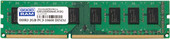 GOODRAM DDR3 PC3-10600 4GB 256x8 (GR1333D364L9/4G)