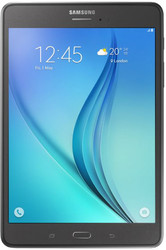 Samsung Galaxy Tab A S-Pen 8.0 16GB LTE Gray (SM-P355)