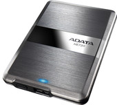 A-Data DashDrive Elite HE720 1TB Titanium (AHE720-1TU3-CTI)