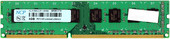 NCP DDR3 PC3-10600 4GB (NCPHBAUDR-13M58)