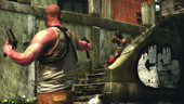 Max Payne 3 для PlayStation 3