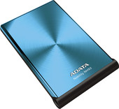 A-Data Nobility NH92 500GB Blue (ANH92-500GU-CBL)