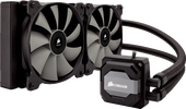 Corsair Hydro H110i GT Extreme Performance Liquid (CW-9060019-WW)
