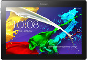 Lenovo Tab 2 A10-70F 32GB Blue [ZA000098US]