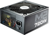 Cooler Master Silent Pro M2 720W (RS-720-SPM2)