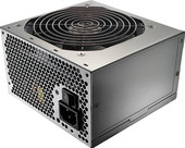 Cooler Master Elite Power 400 (RS-400-PSAP-J3)