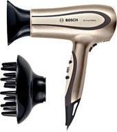 Bosch PHD 5980 BrilliantCare Hairtype