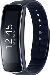 Samsung Gear Fit (SM-R350)