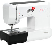 Bernina Bernette London 7
