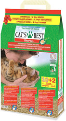 Cats Best Oko Plus 12 л