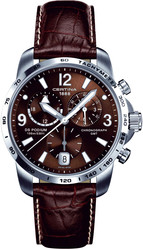 Certina DS Podium GMT [C001.639.16.297.00]