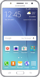 Отзывы о Samsung Galaxy J7 (J700H/DS)