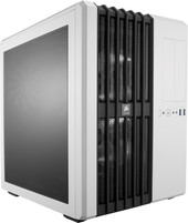 Corsair Carbide Air 540 White (CC-9011048-WW)