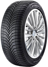 Отзывы о Michelin CrossClimate 195/65R15 95V