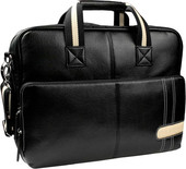 Krusell GAIA LAPTOP BAG 18