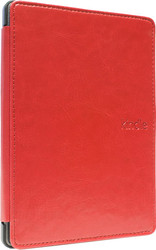 LSS Kindle 4 Original Style Red