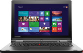 Lenovo ThinkPad Yoga (20CD00BLRT)