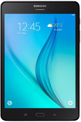 Samsung Galaxy Tab A S-Pen 8.0 16GB LTE Black (SM-P355)