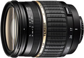 Tamron SP AF17-50mm F/2.8 XR Di II LD Aspherical (IF) Sony A