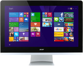 Acer Aspire Z3-710 [DQ.B04EP.006]