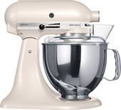 KitchenAid 5KSM150PSELT