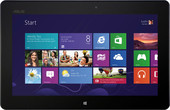 ASUS VivoTab RT TF600T-1B027R 64GB Dock